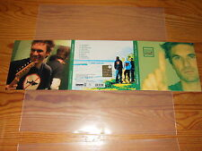 DANIELE GROFF - MI ACCORDO / DIGIPACK-CD 2004