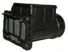 94-98 Mitsubishi Galant mass air flow sensor e5t06071 609 jdm 6g72 3.0 4g64 2.4