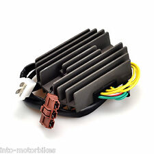 REGULATOR RECTIFIER FOR PIAGGIO Vespa GT 60 Aniversario 250 2006 - 2007