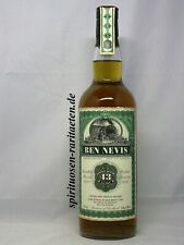 Ben Nevis 43 Y 1970 OTL Highland Single Blend Scotch Whisky Old Train Line 44,6%
