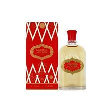 Red Moscow Moscou Rouge Красная Москва parfum perfume духи 42 ml 1.4 oz NIB