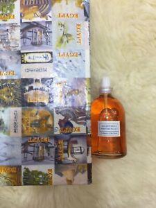 Egyptian Perfume Oil New Box Golden Eagle Palace 29 Secret Of Desert Sweet Scent