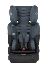 Mother's Choice Kin AP Convertible Booster Car seat Baby Chair 0 to 4 years