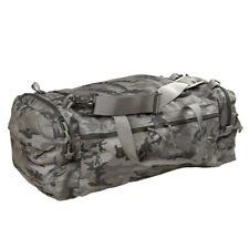 PLATATAC Gym, Range and Travel (GRT) tactical gear duffle bag Marine Cam