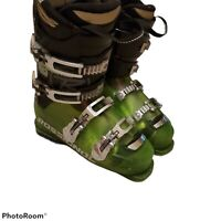 Rossignol Experience 130 Ski Boots Size 25-25.5 296 mm