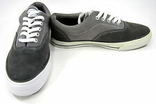Converse Shoes Skidgrip CVO Ox Phaeton Grey Sneakers Men 8.5 WO 10