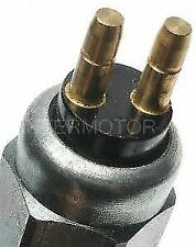 Standard LS214 NEW Back Up Lamp Switch TOYOTA