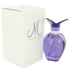 M (mariah Carey) Perfume By MARIAH CAREY FOR WOMEN 3.4 oz EDP Spray 442939