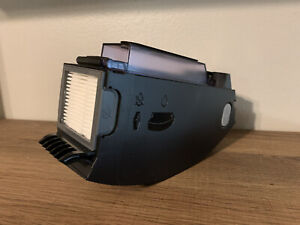 Authentic iRobot Roomba e5 e6 i7 Dust and Debris Bin