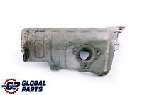 BMW Mini Cooper One R55 R56 R59 Exhaust Manifold Heat Thermal Resistant Pate