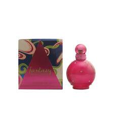 Perfume Britney Spears mujer FANTASY edp vaporizador 100 ml