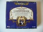 Opera - Gaetano Donizetti - Lucia di Lammermoor, AlbumBox mit 2 CD (Box 67)