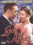 Love Affair (DVD, 2003)