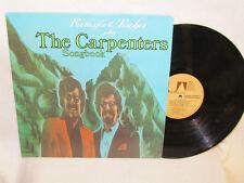 Ferante & Teicher - Play The Carpenters Songbook (LP)