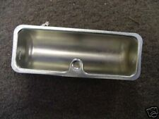 1969 1970 MERCURY COUGAR FLOOR CONSOLE FRONT ASHTRAY NEW