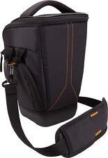 Pro P900 DSLR camera bag for Nikon CL4 D7100 D7000 D3200 D3100 D3000 SLR case