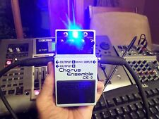 Modified Boss CE-5 from Modest Mike's Mods!