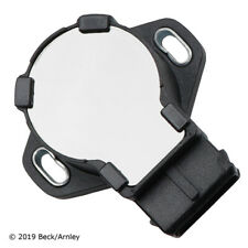 Throttle Position Sensor BECK/ARNLEY 158-0531 fits 86-89 Toyota Pickup 2.4L-L4