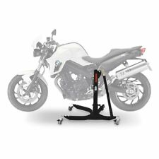 Motorbike Central Stand ConStands Power BM BMW F 800 R 09-18