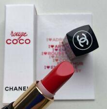 chanel rouge coco lipstick 440 ARTHUR miniature 1 G VIP GIFT