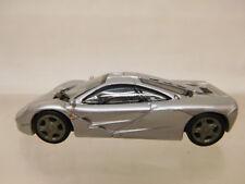 MES-61980PMA 1:87 PKW McLaren  sehr guter Zustand,