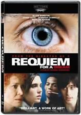 Requiem for a Dream - Dvd - Very Good