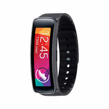 Samsung Plastic Case Smartwatches