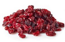 Frutos secos los arándanos 1kg a granel Arándano