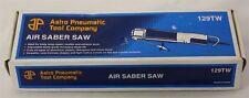 Astro Pneumatic 129TW Heavy-Duty Air Saber Saw BRAND NEW