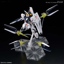 RG RX-93 NU Gundam FUNNEL Effect SET LTD 1/144 Bandai [Acconto PRENOTAZIONE]