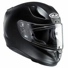 HJC RPHA 11 motocicleta Casco casco integral casco negro mate