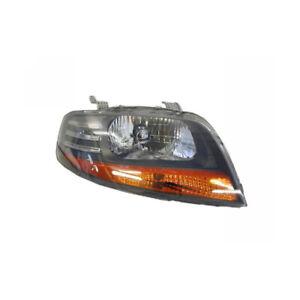 Headlight Right for Daewoo Kalos Hatchback T200 04/2003-ON
