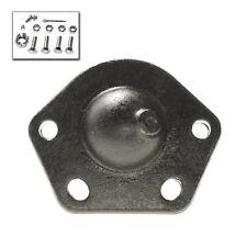 Suspension Ball Joint-ZR2 Lower AUTOZONE/ VALUCRAFT-BRAKE PARTS VFA1466