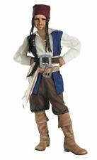 Jack Sparrow Qualty Child Costume