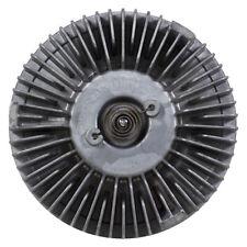 Engine Cooling Fan Clutch fits 1991-1994 Oldsmobile Bravada  GMB