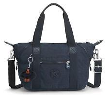 kipling Art Mini Handbag True Navy