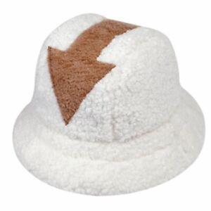 Appa Bucket Hat Men Top Hats Women