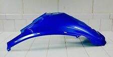 TAOTAO VENUS 50cc TAIL LIGHT HOUSING PLASTIC  (BLUE) *NEW*
