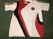 Ac Milan Italy football soccer academy Jersey futbol Ym Miami Eufa World Cup Ita