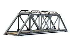Dapol C003 Girder Bridge (32cm span) (OO scale plastic kit)