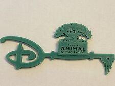 New ListingAnimal Kingdom Disney Store Opening Key (multiple colors)