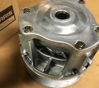 2012-2020 POLARIS RANGER 570 & XP- NEW PRIMARY DRIVE CLUTCH  Complete !