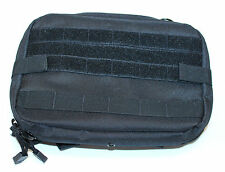 Rothco® Advanced Tactical Admin Pouch, EDC, Forward Ops, Military, Tactical, MOD
