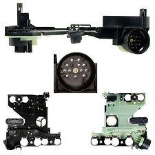 Auto Trans Speed Sensor AIRTEX 5S9573