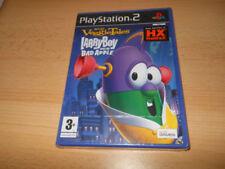 Videogiochi, Anno di pubblicazione 2007 505 Games senza inserzione bundle