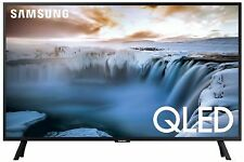 "Samsung QN32Q50RA 32"" Class QLED 4K Smart Ultra High Definition TV (2019)"