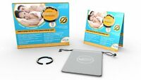 Anti Snoring Devices Snore Stop Ring Acupressure Apnea Sleeping Aid Therapy UK