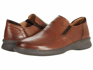 Man's Loafers Clarks Donaway Step