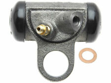 Front Left Wheel Cylinder For 1957-1958 Ford Del Rio Wagon C654WM PG Plus