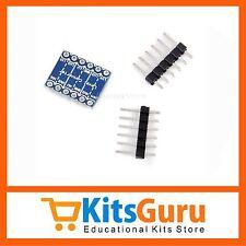 5V to 3.3V IIC I2C Logic Level Converter Module for Arduino Hot Sale Fre   KG316
